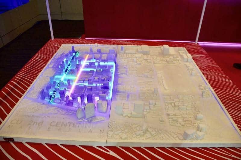 จับตา เมืองจุฬาฯอัจฉริยะจุดเปลี่ยนทำเลพระราม4โฉมใหม่   Prop2Morrow บ้าน คอนโด ข่าวอสังหาฯ