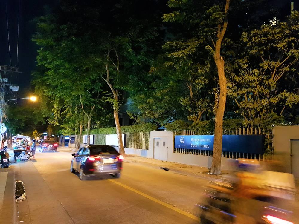 Location Review  The Excel Ratchada 17  คอนโดใกล้ New CBD ในราคาเบาๆ | Prop2Morrow บ้าน คอนโด ข่าวอสังหาฯ