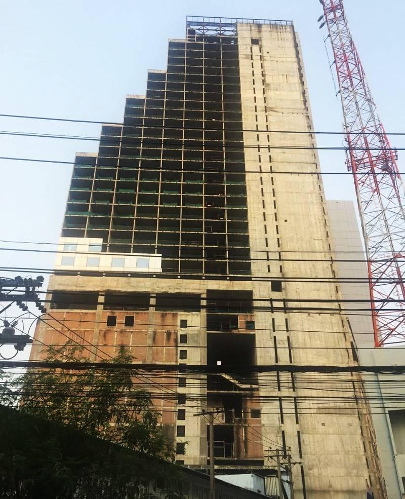 ครึ่งแรกปี 60 การลงทุนซื้อขายโรงแรมในไทยทะลุหมื่นล้านบาท   Prop2Morrow บ้าน คอนโด ข่าวอสังหาฯ